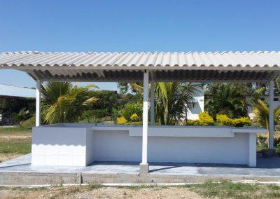 Sistemas_Acuicolas-Proyecto-Granja_El_Nogal03