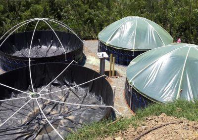 Sistemas-Acuicola-Proyecto-Apia-1