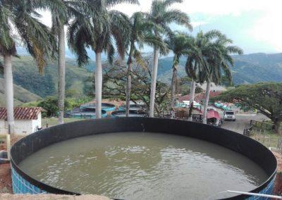 Sistemas-Acuicola-Proyecto-Ciudad-Bolivar-3