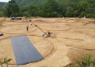 Sistemas-Acuicola-Proyecto-Totumo-4