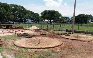 Sistemas Acuicolas - Proyecto - Acuaponia - SENA Regional Guajira